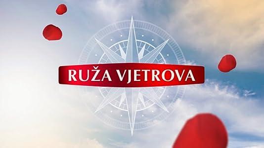 Película de comedia descarga de video. Ruza vjetrova: Episode #1.48  [Bluray] [2K] [WEB-DL] by Davor Tatic