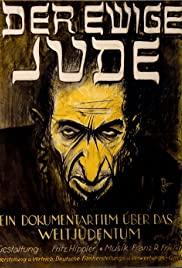 Image result for the eternal jew