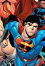 The House of El returns in preview of Action Comics 2021 Annual #1