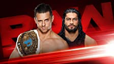 The Road to WWE TLC: Tables Ladders Chairs 2017 Begins