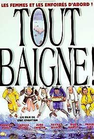 Tout baigne! (1999)