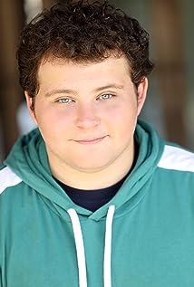 Joshua Erenberg Picture