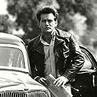Martin Sheen in The California Kid (1974)