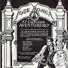 El capitán aventurero (1939)