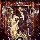 Gippy Grewal and Sonam Bajwa in Carry on Jatta 2 (2018)