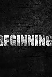 Beginnings Poster