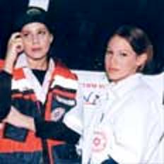 Romi Aboulafia in 101 (2002)
