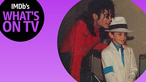 """From Sundance to HBO: """"Leaving Neverland"""" Challenges Michael Jackson's Legacy"""