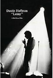 Lenny (1975) film en francais gratuit