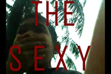 The Sexy (2015)