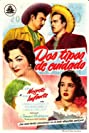 Two Careful Fellows (1953) Poster