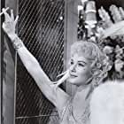 Hope Lange in Pocketful of Miracles (1961)