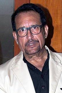 Kiran Kumar movies, filmography, biography and songs ... |Kiran Kumar Actor