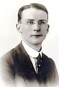 Primary photo for Herbert Evans