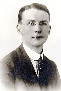 Herbert Evans Picture