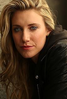 Elissa Klie Picture
