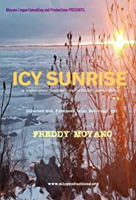 Primary photo for Icy Sunrise