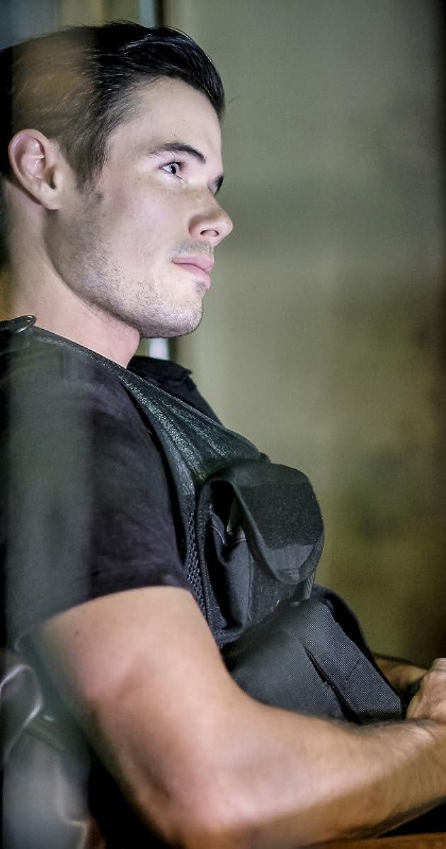 Liam Hall - IMDb