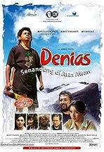 Denias Singing in the Clouds
