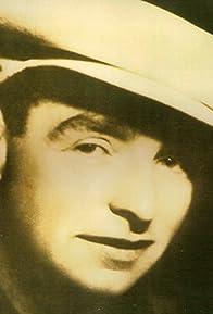 Primary photo for Mobs Mheiriceá