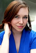 Elyse Willis