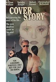 Cover Story () film en francais gratuit