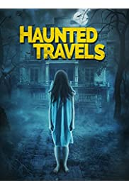 Haunted Travels