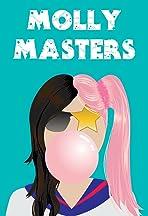 Molly Masters