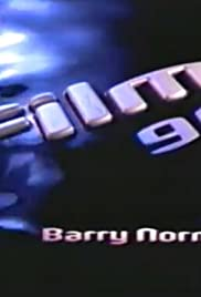 Episode dated 3 March 2009 Poster