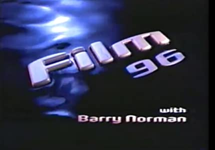 Latest movie downloads free Episode dated 5 February 1996 [mts]