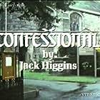 Confessional (1989)