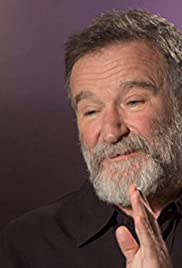 Pioneers of Television Robin Williams Remembered (2014) 720p