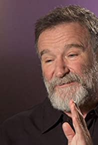 Primary photo for Robin Williams Remembered