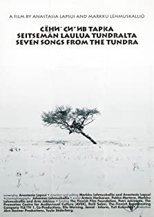 Seven Songs from the Tundra (2000)