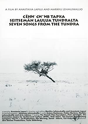 Seven Songs from the Tundra