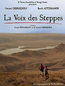 La voix des steppes (2014)