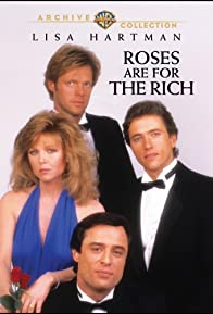 Primary photo for Roses Are for the Rich