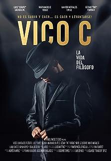Vico C: La vida del filosofo (2017)