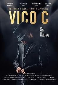 Primary photo for Vico C: La vida del filosofo
