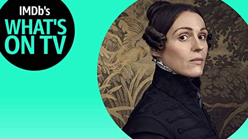 Anne Lister Is the 19th Century Industrialist You Should Really Know About