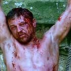 Sean Bean in Henry VIII (2003)