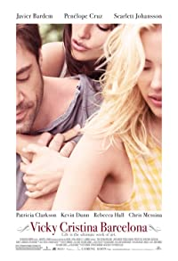 Primary photo for Vicky Cristina Barcelona