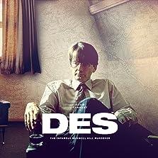 Des (2020– )