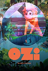 Primary photo for Ozi