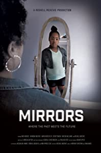mirrors full movie download mp4