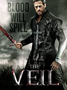 The Veil download torrent