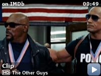 the other guys free online movie