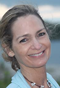 Primary photo for Katherine Davis