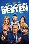 'Es ist zu deinem Besten (It is For Your Own Good)' Review