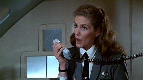 Airplane Ii The Sequel 1982 Imdb